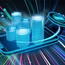 Как играть в 888poker с мобильного телефона?