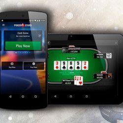 Как начать выигрывать в покер прямо со своего Android-устройства?