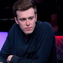Иск PokerStars против Гордона Вайо отозван