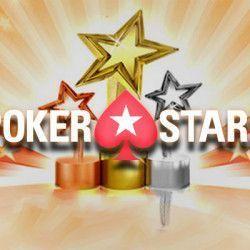 Игра в PokerStars на реальные деньги