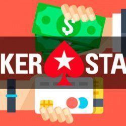 Программа лояльности от Покер Старс