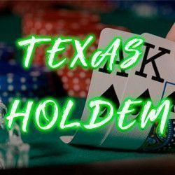 Texas Holdem: правила игры для новичков в покере