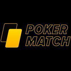 ПокерМатч: возможно, лучший рум для новичков из Украины