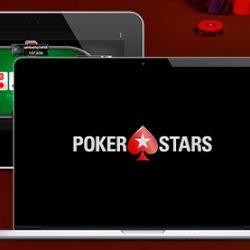 Poker Stars: как скачать и установить клиент