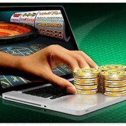Как играть в покер на условные деньги