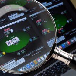 Какой лучший покер рум выбрать – советы новичкам