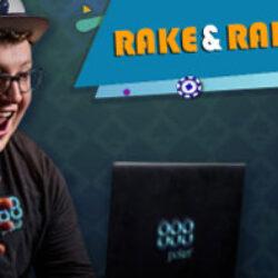 Что такое рейкбек 888 Poker и как получить максимальный возврат средств