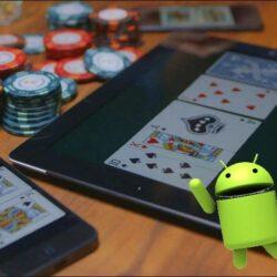 Обзор приложений для игры в покер на Андроид