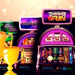 Казино в РФ – играйте в лучших виртуальных клубах
