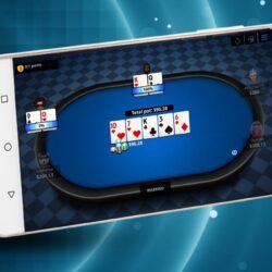 Инструкция по началу игры в руме 888 Покер